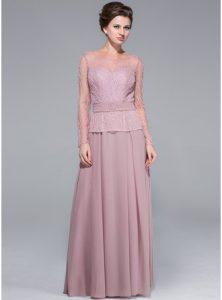vestido-longo-evangelico-casamento (4)