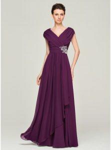 vestido-longo-evangelico-casamento (43)