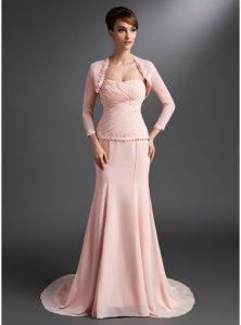 vestido-longo-evangelico-casamento (5)