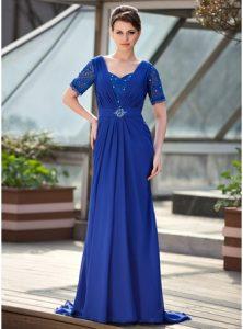 vestido-longo-evangelico-casamento (6)
