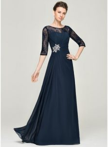 vestido-longo-evangelico-casamento (7)