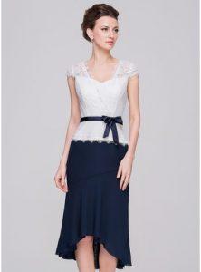 vestido-longo-evangelico-casamento (8)
