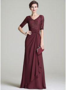 vestido-madrinha-casamento-evangelico (1)