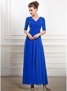 vestido-madrinha-casamento-evangelico (11)