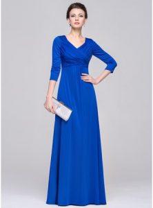 vestido-madrinha-casamento-evangelico (13)