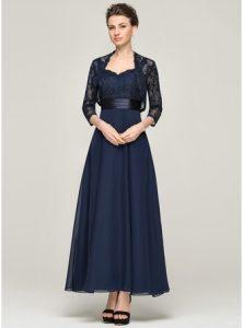 vestido-madrinha-casamento-evangelico (14)