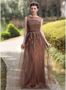 vestido-madrinha-casamento-evangelico (15)
