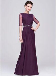 vestido-madrinha-casamento-evangelico (17)
