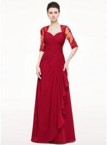 vestido-madrinha-casamento-evangelico (18)