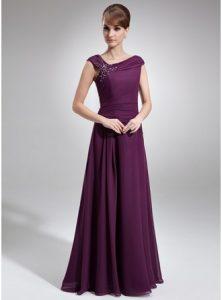 vestido-madrinha-casamento-evangelico (19)