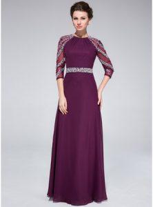 vestido-madrinha-casamento-evangelico (2)