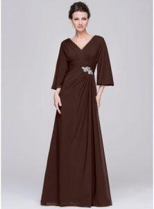 vestido-madrinha-casamento-evangelico (21)