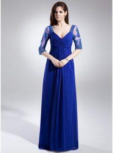 vestido-madrinha-casamento-evangelico (22)