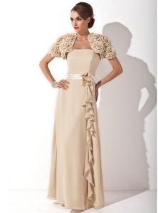 vestido-madrinha-casamento-evangelico (23)