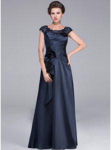 vestido-madrinha-casamento-evangelico (25)
