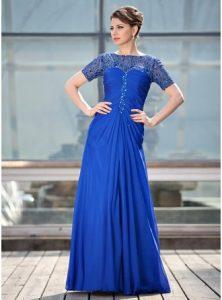vestido-madrinha-casamento-evangelico (26)