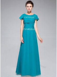 vestido-madrinha-casamento-evangelico (27)