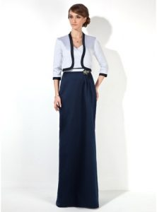 vestido-madrinha-casamento-evangelico (28)