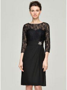 vestido-madrinha-casamento-evangelico (29)