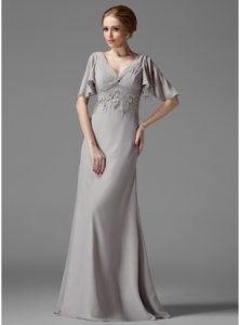 vestido-madrinha-casamento-evangelico (30)