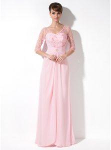 vestido-madrinha-casamento-evangelico (4)