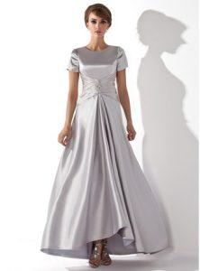 vestido-madrinha-casamento-evangelico (5)