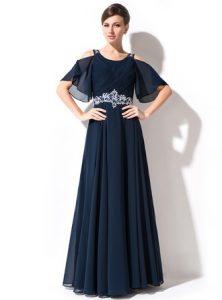 vestido-madrinha-casamento-evangelico (7)
