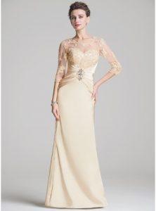 vestido-madrinha-casamento-evangelico (8)