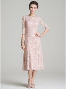 vestido-madrinha-casamento-evangelico (9)
