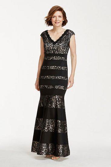 vestido-mae-da-noiva (1)