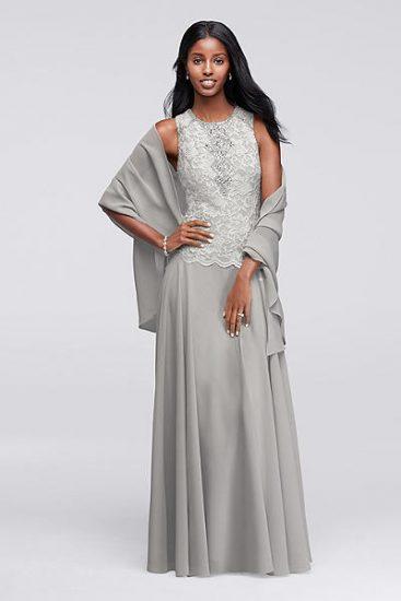 vestido-mae-da-noiva (10)