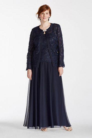 vestido-mae-da-noiva (12)