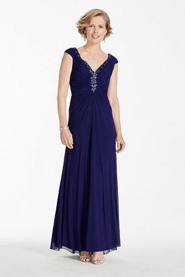 vestido-mae-da-noiva (2)
