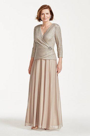 vestido-mae-da-noiva (21)