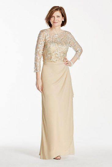 vestido-mae-da-noiva (25)