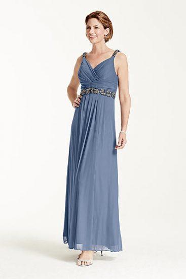 vestido-mae-da-noiva (26)