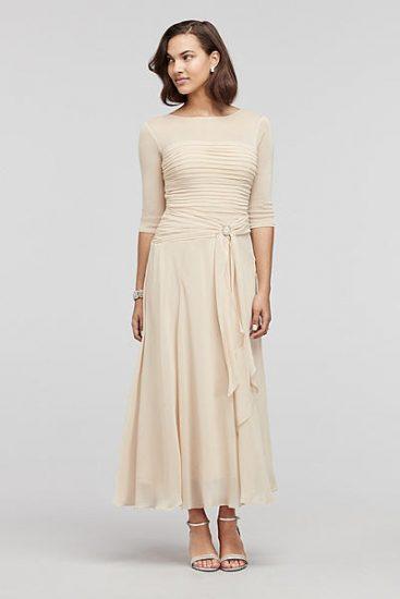 vestido-mae-da-noiva (3)