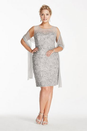 vestido-mae-da-noiva (31)