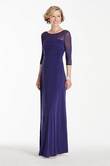 vestido-mae-da-noiva (4)