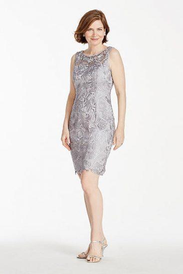 vestido-mae-da-noiva (5)
