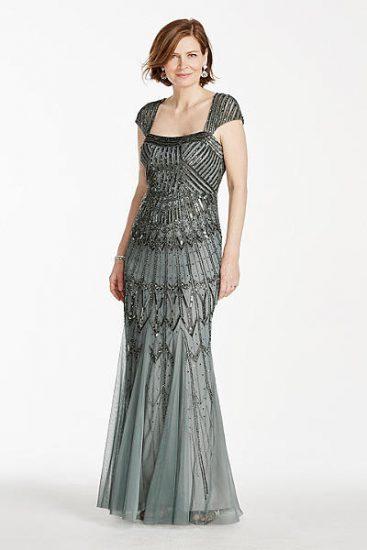 vestido-mae-da-noiva (6)