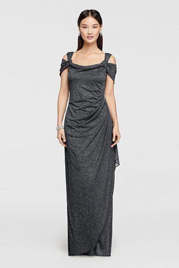 vestido-mae-do-noiva-noiva-senhora (20)