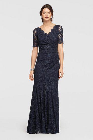 vestido-mae-do-noiva-noiva-senhora (27)