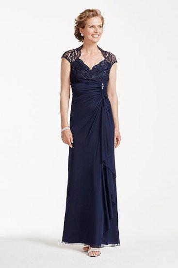 vestido-mae-do-noiva-noiva-senhora (32)