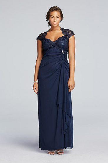 vestido-mae-do-noiva-noiva-senhora (33)