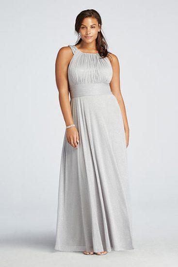 vestido-mae-do-noiva-noiva-senhora (37)