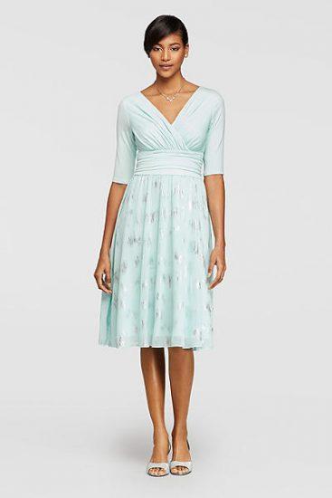 vestido-mae-do-noiva-noiva-senhora (50)