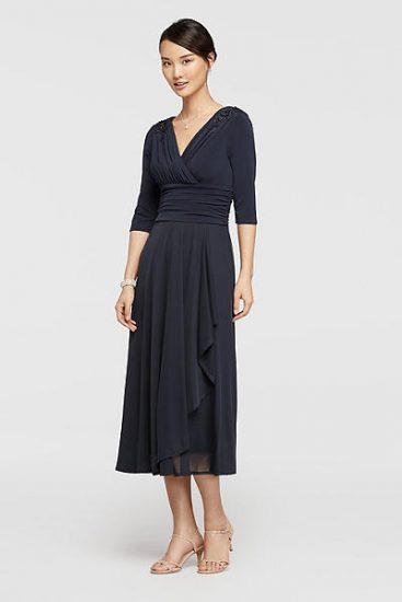 vestido-mae-do-noiva-noiva-senhora (53)