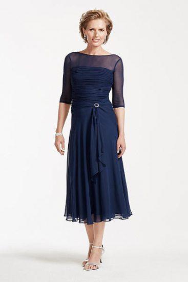 vestido-mae-do-noiva-noiva-senhora (55)