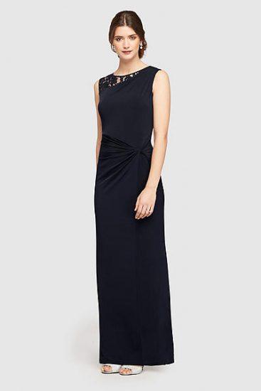 vestido-mae-do-noiva-noiva-senhora (57)